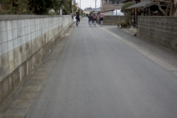 20090314-1.jpg