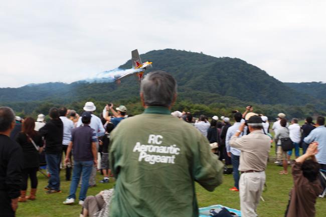 20121010.jpg